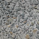 exposed_aggregate_waipu_cove1