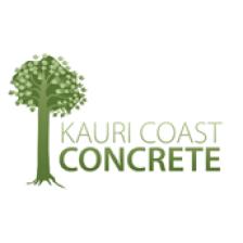 cropped-KauriCoastLogoround2